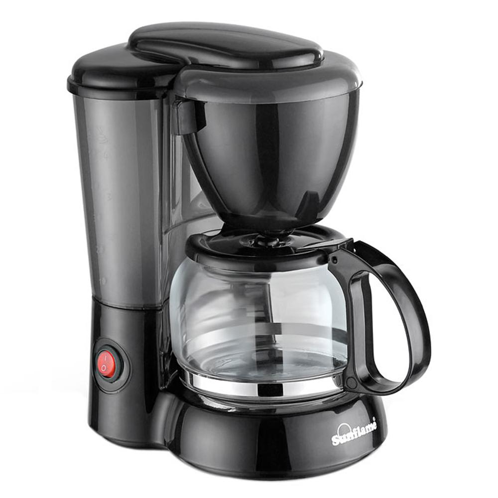 Very Best Coffee Maker : The Best Coffee Makers